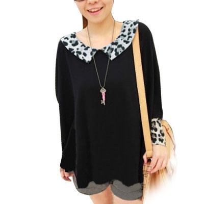 Peter pan collar shirt deals on 1001 blocks for Peter pan shirt pattern