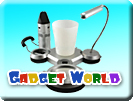 UXCELL Fun Gadget World