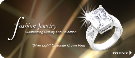 fashion jewelry store